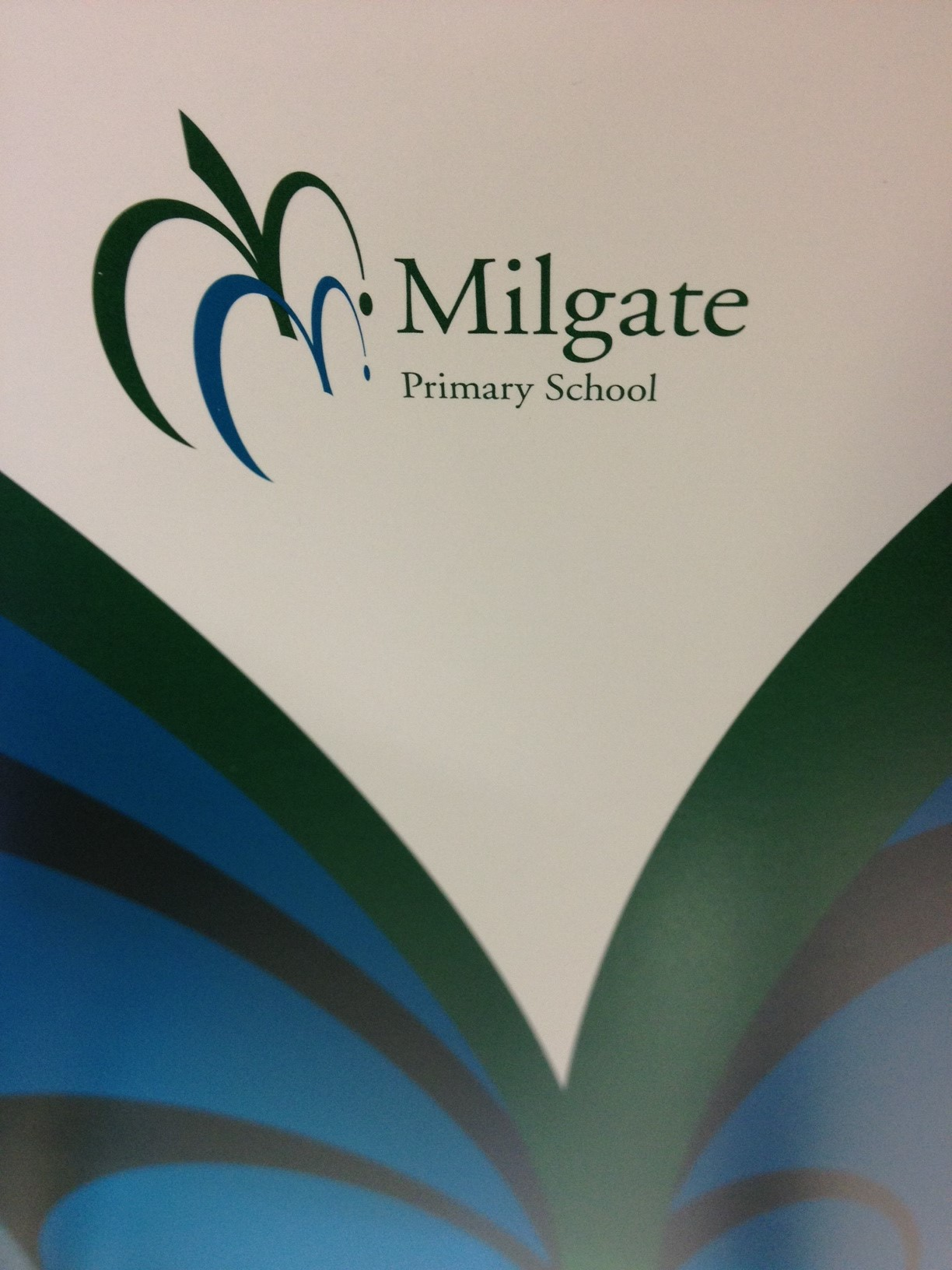 Milgate Primary School | East Doncaster | IB World School